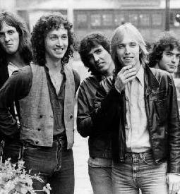 Early Petty Boys